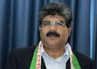 Mohamed Habib Amri