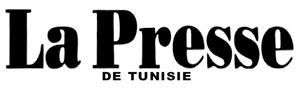 Suite à la démission du rédacteur en chef principal du journal La Presse Mongi Gharbi