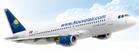 La compagnie aérienne privée tunisienne Nouvelair a désigné Aviareps comme son agent général des ventes en Allemagne et en Russie.