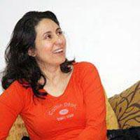 Olfa Youssef a confirmé au site électronique Astorlab TV qu'elle a reçu de services étrangers des informations portant sur un plan d'assassinat