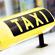 1000 licences de taxi collectif illégales ont été révoquées et remplacées par d'autres. Il a été décidé également d'unifier les frais de circulation des taxis