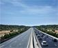 La Direction régionale de l'équipement de Tunis porte à la connaissance des usagers de la route que le tronçon de la route nationale n°8 direction