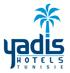 Le groupe Yadis Hôtels Tunisie ouvrira des établissements luxueux à Djerba et Tozeur en juillet et septembre.
