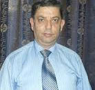 Le professeur d'histoire et expert des groupes terroristes Alaya Allani a insisté sur l'impératif d'organiser un congrès national consacré au terrorisme