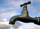La SONEDE a annoncé que des perturbations dans la distribution de l'eau potable seront enregistrées