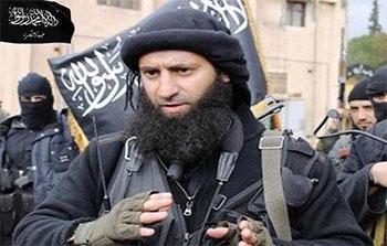 Les répercussions de la proclamation de l'Etat Islamique (EI) sous le Commandement du Calife Abou Bakr al-Baghdadi dans le monde sont déjà perceptibles. Cette nouvelle donne qui a déjà provoqué des réactions alarmistes en Occident
