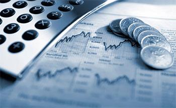 Le nombre des infractions relevées par les agents du contrôle économique au deuxième jour de ramadhan a atteint les 366 infractions. La plupart des infractions ont été enregistrées
