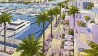 Le gouvernement tunisien est en train d'étudier des offres d'investissement faites par des investisseurs du Koweït