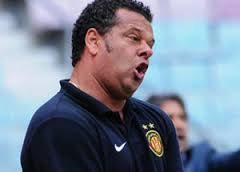 Le Conseil de Discipline de la ligue professionnelle de football a décidé