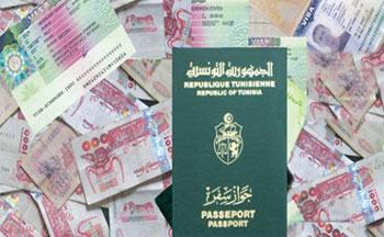 Les Tunisiens voulant se rendre en Europe se heurtent au durcissement des conditions d'obtention de visas. D'un jour à l'autre