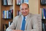Le président de la Banque européenne pour la reconstruction et le développement (BERD)
