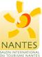 La 13ème édition du Salon International du Tourisme à Nantes se tiendra du 27 au 29 janvier 2012 au Parc Expo La Beaujoire. La Tunisie