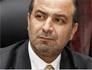 Le juge d'instruction du 15 bureau du tribunal de première instance de Tunis a clôturé son instruction