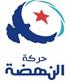 Le porte-parole officiel d'Ennahdha