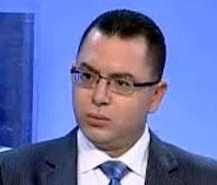 Le porte-parole du ministère de l'Intérieur a affirmé au micro de Mosaïque FM que le conseiller auprès du ministre de l'Intérieur Taoufik Dabbabi
