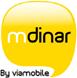 La BIAT et Viamobile annoncent le lancement du mdinar