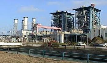 Les travaux du projet de la centrale électrique de Sousse « D» qui devrait fournir près de 400 Mégawatt sera opérationnel d'ici l'année