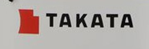 34 millions de véhicules équipés des airbags du Japonais Takata ont été rappelés aux Etats Unis. Il s'agit d'un problème dans le système de gonflage des airbags