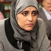 Fattoum Lassoued