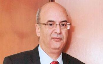 Une grande bonne nouvelle vient d'être annoncée : 955 millions de dinars