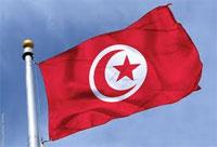 Accrocher le drapeau tunisien à chaque maison le 25 juillet