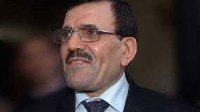 L'instabilité politique a compromis les perspectives de croissance de l'économie de la Tunisie laquelle demeure déterminée à réduire le déficit