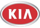 """La Toute nouvelle Kia Cerato a récemment été nommée """"Meilleure Berline Compacte"""" aux USA"""