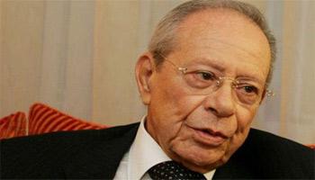 Hamed Karoui