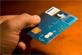 Les services des banques en charge de la monétique et l'office national de la poste (ONP) ont constaté