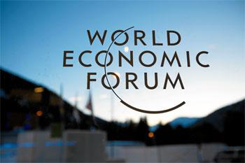 La Tunisie prendra part à la réunion annuelle du Forum économique mondial de Davos qui se tiendra cette année du 22 au 25 janvier