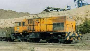 D'après les données récemment communiquées par la Compagnie des phosphates de Gafsa