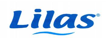 Les revenus de la société Lilas s'élèvent au 31 décembre 2014 à 213.603 KDT contre 205.361 KDT au 31 décembre 2013