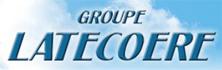 «Face aux mouvements sociaux qui ont secoué les entreprises françaises en Tunisie après la révolution de jasmin