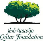 Le coup d'envoi de la première tranche des projets financés et réalisés par l'Association