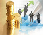 Le nombre des dossiers reçus par le ministère de l'Emploi et de la Formation professionnelle dans le cadre du programme de financement