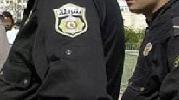 Une campagne sécuritaire menée par  les forces de sécurité dans la ville de Moknine (gouvernement de Monastir)