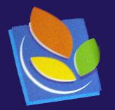La société Magasin général (MG)a publié ses indicateurs d'activité