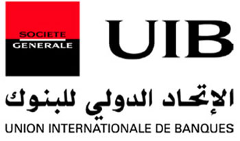 L'Union Internationale de Banques vient de publier ses indicateurs d'activité au titre du premier trimestre 2014.
