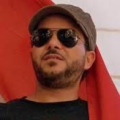 Aymen Rezgui démissionne de la chaîne télé «Elhiwar Ettounsi»