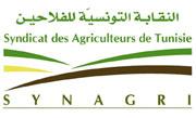 Le Syndicat national des agriculteurs (SYNAGRI)