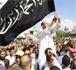 Des salafistes ont tenté de se regrouper