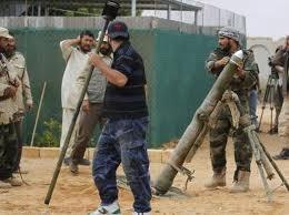 La Syrie a remis une liste de 108 personnes étrangères arrêtées en Syrie à l'Organisation des nations unies (ONU).