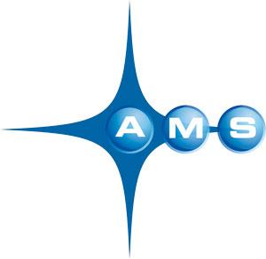 La société AMS
