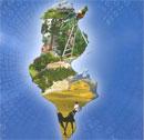 L'environnement et le développement durable, réalité et perspectives