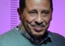 Slim Loghmani