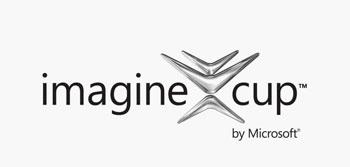 Microsoft donne le coup d'envoi de la 12ème édition d'Imagine Cup