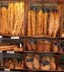 Le président de la chambre nationale des boulangers Mohamed Bouanene a indiqué sur les ondes de Mosaique FM