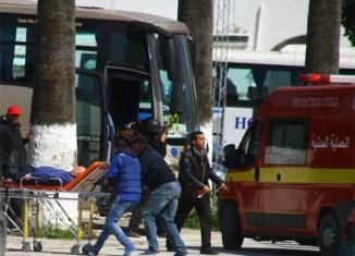 Un colonel retraité des services du Renseignement algérien a affirmé que l'attentat du musée du Bardo ne sera pas le dernier.