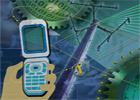 Suite à l'augmentation de la fraude sur le trafic téléphonique international entrant en Tunisie « By-pass international »