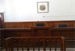 Un détenu s'est évadé du tribunal de Nabeul  lundi 21 avril 2014. Le
